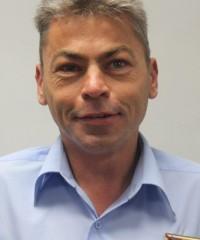Greg Zeelie