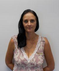 Lynette Venske